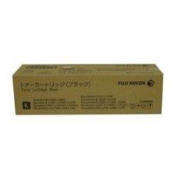 CT200393 【ブラック】 リサイクルトナー ■富士ゼロックス