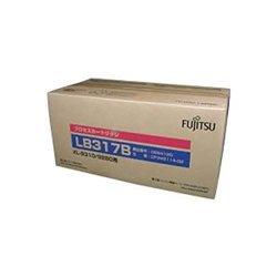 LB317B (大容量) リサイクルトナー ■富士通