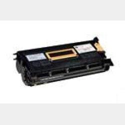 FAX OFISTAR H7100用 EPC-12 リサイクルトナー ■NTT