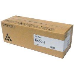 SP トナー 6400H リサイクルトナー ■リコー