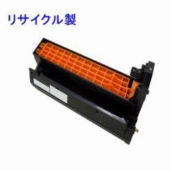 ID-C4DK 【ブラック】 リサイクル イメージドラム ■沖データ(OKI)