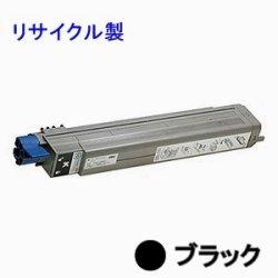 TNR-C3HK2 【ブラック】 (大容量) リサイクルトナー ■沖データ(OKI)